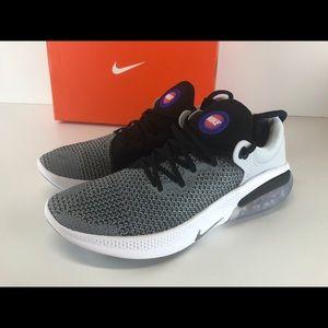 Nike Joyride Run Flyknit Men's AQ2730 011 Oreo
